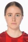 Vladka Maderova