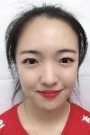 Yujin Kang