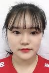 Yumi Yang