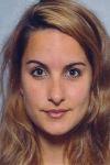 Zora Lange