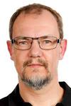 Sven Heins