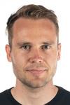 Philipp Krebs
