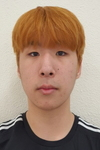 Seung Hoon Baek