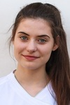 Natalia Skiba