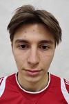 Michal Osadzinski