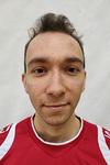 Michal Zabkiewicz