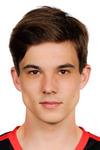 Lukas Meindl