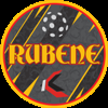 Rubene