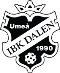 IBK Dalen (SWE)
