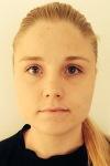 Photo of Juuli Hakkarainen