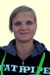 Photo of Anni Tollikko