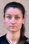 Photo of Iveta Hyrslova