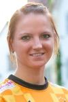 Photo of Hanka Lackova