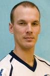 Photo of Mika Kavekari