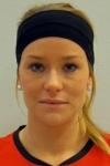 Photo of Mailen Eriksen
