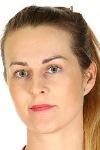 Photo of Paula Szpilman-Malicka