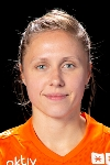 Photo of Malgorzata Kulczycka