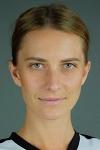 Photo of Petra Gesova