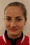 Photo of Judit Meszaros