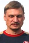 Photo of Andrey Bogdanyuk