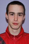 Photo of Tomas Mader