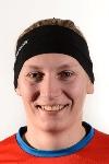 Photo of Kristyna Jilkova
