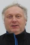 Photo of Jaroslav Marks