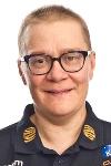 Photo of Katriina Saarinen