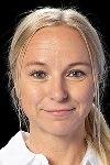 Photo of Karolina Widar
