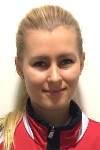 Photo of Charlotte Hermansen