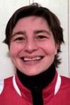 Photo of Lotte Nesbakken