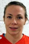Photo of Lisbeth Hildremyr