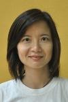 Photo of Jaime Cheong