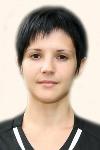 Photo of Lidiia Varshavskaia