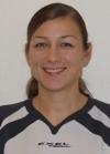 Photo of Barbora Kocianova