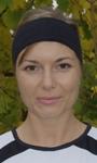 Photo of Nicole Kiss