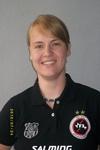 Photo of Antje (J) Schmidt