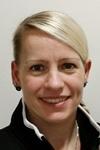 Photo of Katja Timmel