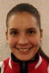 Photo of Anna Harmat