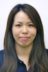 Photo of Yoshiko Sato