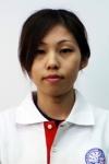 Photo of Eriko Sugimo