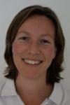 Photo of Karien Andree-Smit