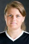 Photo of Irena Mroch