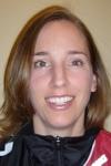 Photo of Meredith Beyer