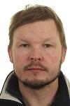 Photo of Nino Kinnunen