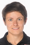 Photo of Lenka Kubickova