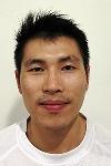 Photo of Brandon Cheong