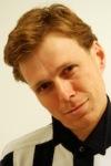 Photo of Roland Velu