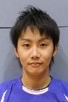 Photo of Fukuta Hishinuma