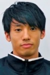 Photo of Shohei Kurata